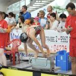 Profisport & Triathlon | Drautalperle | Spittal an der Drau