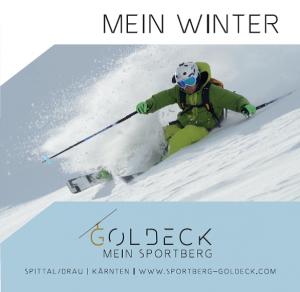 drautal-perle-goldeck-winter-badespass-schivergnuegen