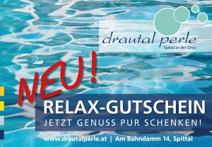 MB-Drautalperle-Relax-GS