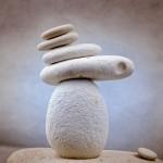 stone-316227