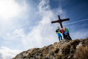 Sportberg Goldeck Sommer Kampagne 2016 09.15 High Res-0825