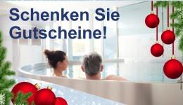 HP_Weihnachten