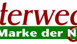Unterweger_Logo1_rotgrün