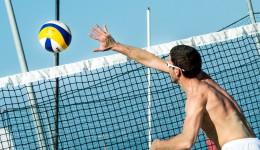 beach-volleyball-499984