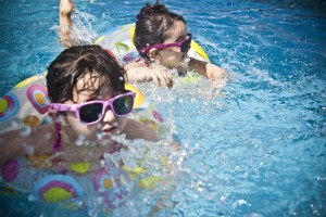sunglasses-1284419