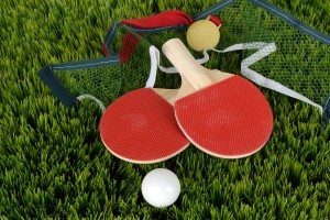 table-tennis-1428052