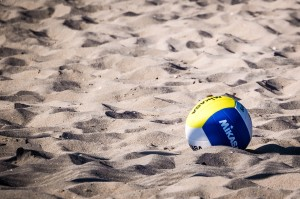 volleyball-499983