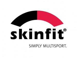 03_Skinfit_Claim_schwarz_klein
