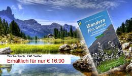 WandernfiasGmiat_HP_Titel