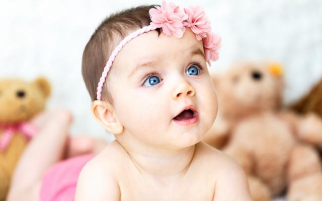 Beitragsbid_Babyschwimmen