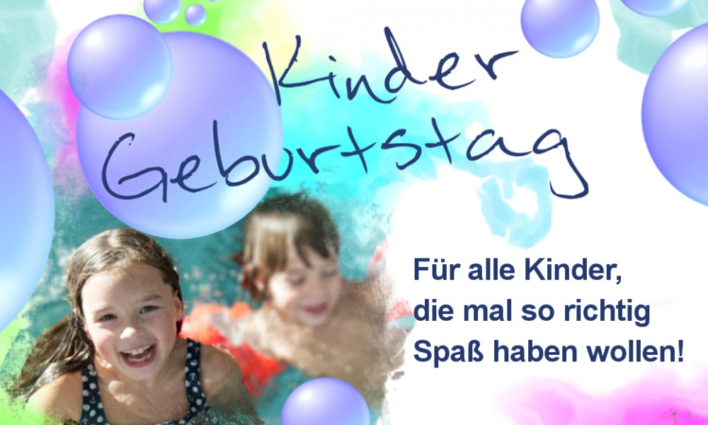 HP_Beitragsb_Kindergeburtstag_2018