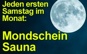 HP_Beitragsb_Mondscheinsauna