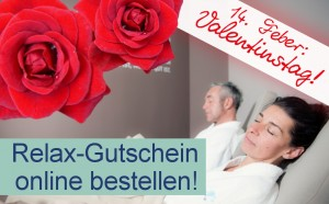 HP_Beitragsb_Valentinstag_Gutschein