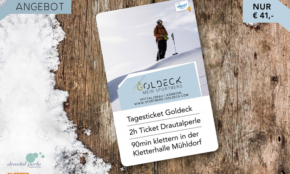 goldeck-ticket-werbesujet-def-facebook-shared-link@2x