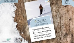 goldeck-ticket-werbesujet-def-facebook-shared-link@2x