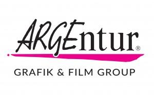 L4_ARGEntur-GROUP