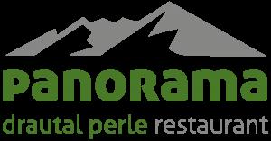Panorama_Logo_final_RGB