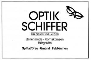 Schiffer