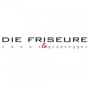 raner_grabnegger_logo
