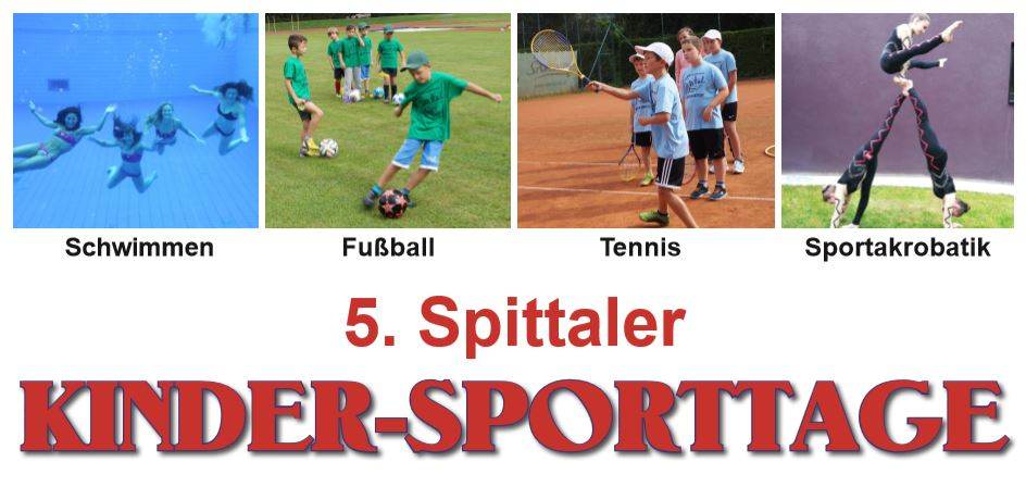 HP_Header_Kindersporttage_2018