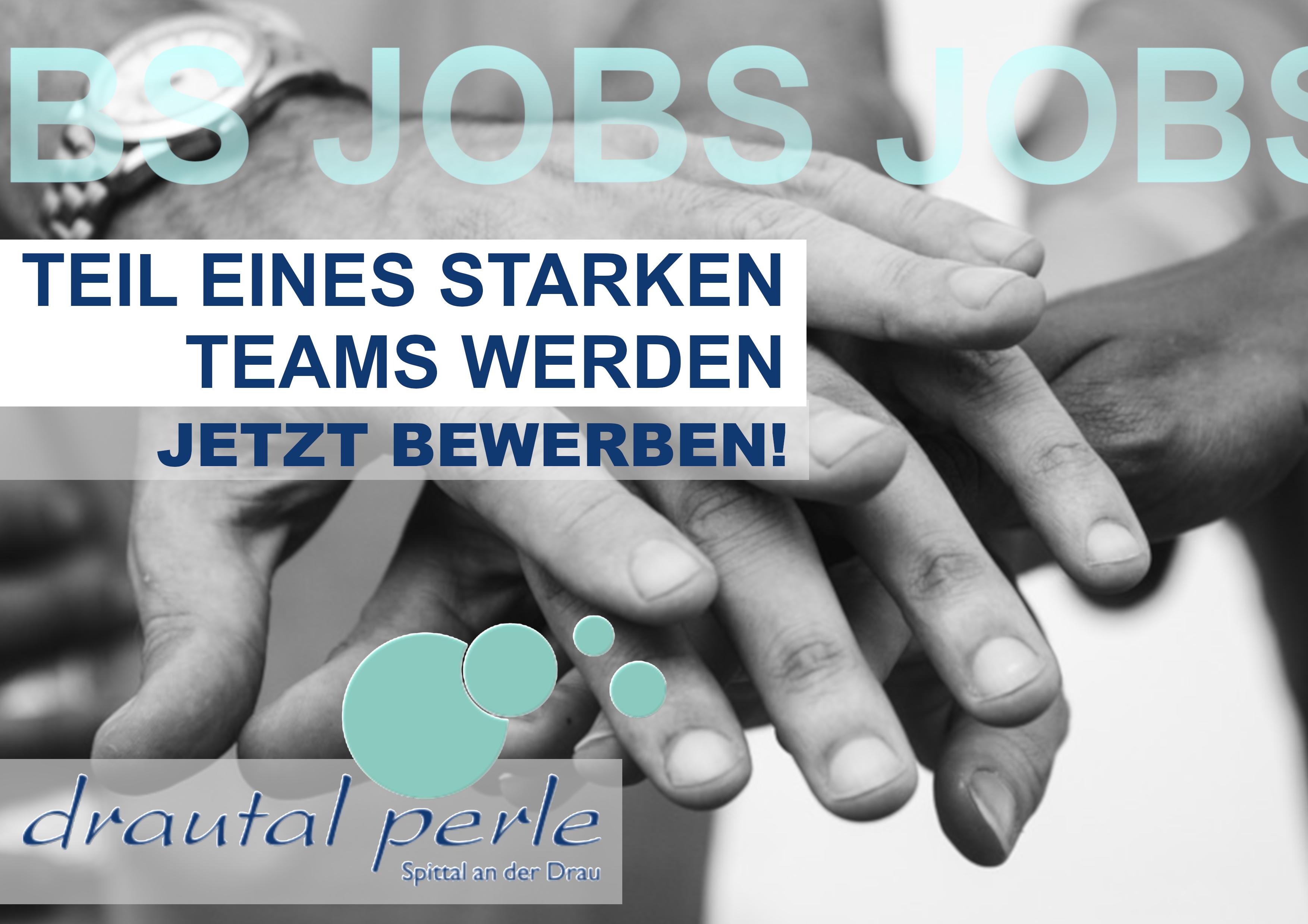 Jobs_Sujet_quer